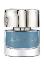 Smith & Cult | Лак для ногтей «Вкусняшка для Пташек» Birdie Num Num 14мл | Clouty