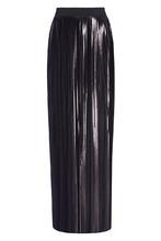 Esve | Плиссированная юбка «Гофре» | Clouty