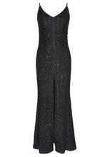 e373732361f Женская одежда Chapurin 2019 - купить на Clouty.ru по цене от 8100 руб.