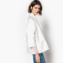 La Redoute Collections | Кимоно с рукавами ¾ | Clouty