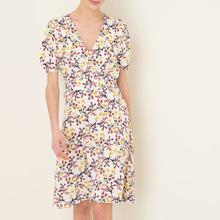 LA BRAND BOUTIQUE COLLECTION | Платье CABARET | Clouty