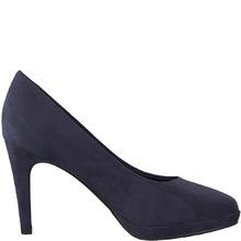 Tamaris | Туфли на каблуке-шпильке Joie | Clouty
