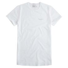 Pepe Jeans | Футболка с круглым вырезом и короткими рукавами | Clouty