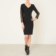 Ba&Sh | Платье CRAZY | Clouty