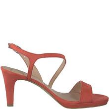 Tamaris   Босоножки на каблуке Paduli   Clouty