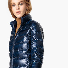La Redoute Collections | Куртка легкая с наполнителем из пуха | Clouty