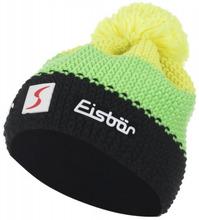 Eisbaer | Шапка Eisbaer Star Neon, размер Без размера | Clouty