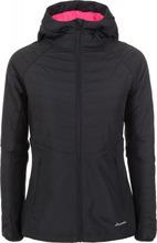Demix | Куртка утепленная женская Demix, размер 48 | Clouty