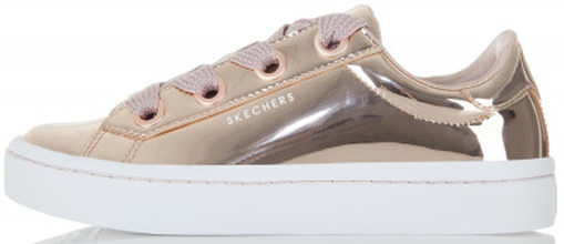 Skechers | Кеды женские Skechers Hi-Lite, размер 40,5 | Clouty