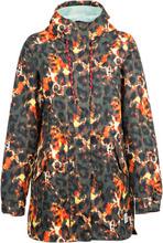 Termit   Куртка женская Termit, размер 42   Clouty