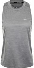 NIKE | Майка женская Nike Miler, размер 46-48 | Clouty