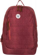 Roxy | Рюкзак женский Roxy Primerose S Herringbone, размер Без размера | Clouty