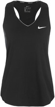 NIKE | Майка женская Nike Pure, размер 42-44 | Clouty