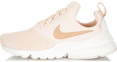 NIKE | Кроссовки женские Nike Presto Fly, размер 35,5 | Clouty