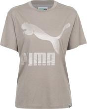 Puma   Футболка женская Puma Classics   Clouty