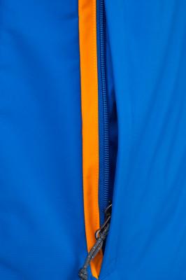 395f0c0cb734 ... Columbia   Куртка утепленная мужская Columbia Shredinator, размер 48-50    Clouty ...