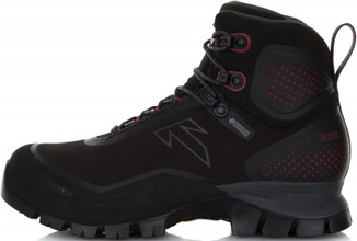 Tecnica | Ботинки женские Tecnica Forge, размер 37,5 | Clouty