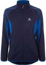 Odlo | Куртка женская Odlo | Clouty