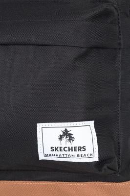 22964379df83 Рюкзак мужской Skechers, размер Без размера CL000016161294 купить за ...