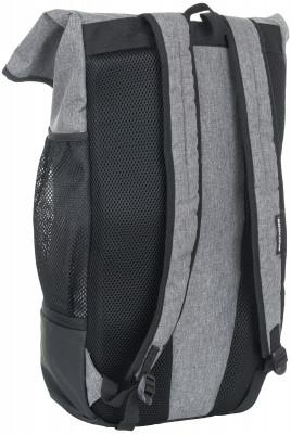 647ae42fd33a Рюкзак мужской Skechers Laptop CL000018861716 купить за 1249р