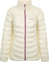 Outventure | Куртка пуховая женская Outventure, размер 50 | Clouty