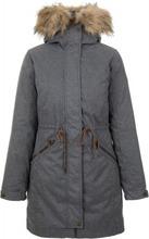Outventure   Куртка 3 в 1 женская Outventure, размер 50   Clouty