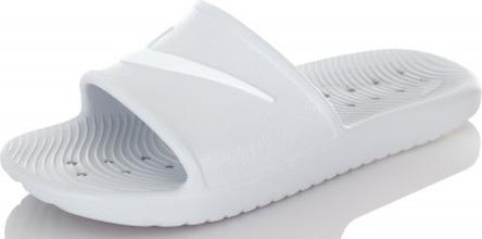 NIKE | Шлепанцы женские Nike Kawa Shower | Clouty