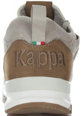 Кроссовки мужские Kappa Neoclassic, размер 39 CL000019625539 купить ... ac31206ecbd