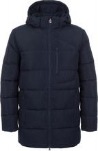 FILA | Куртка пуховая мужская Fila, размер 46 | Clouty
