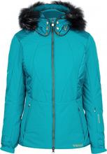 Volkl   Куртка утепленная женская Volkl   Clouty
