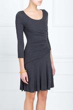 Diane Von Furstenberg | Платье Nerissa | Clouty