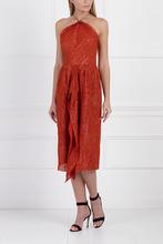 Roland Mouret | Платье | Clouty