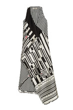 Etro | Шелковое платье-макси | Clouty