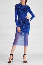 Elisabetta Franchi | Платье | Clouty