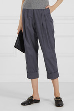 Paul & Joe | Укороченные брюки | Clouty