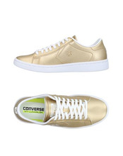 CONVERSE | CONVERSE Низкие кеды и кроссовки Женщинам | Clouty