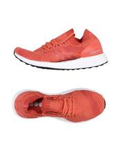 adidas   ADIDAS Низкие кеды и кроссовки Женщинам   Clouty