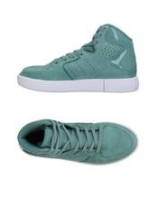 adidas Originals   ADIDAS ORIGINALS Высокие кеды и кроссовки Женщинам   Clouty