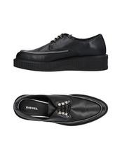 DIESEL | DIESEL Обувь на шнурках Женщинам | Clouty