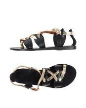 Ancient Greek Sandals | ANCIENT GREEK SANDALS Вьетнамки Женщинам | Clouty