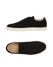 Common Projects   COMMON PROJECTS Низкие кеды и кроссовки Женщинам   Clouty