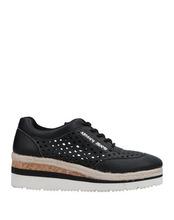 Armani Jeans | ARMANI JEANS Обувь на шнурках Женщинам | Clouty