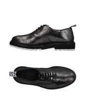 Bikkembergs | BIKKEMBERGS Обувь на шнурках Женщинам | Clouty