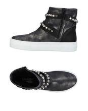 Charme | CHARME Полусапоги и высокие ботинки Женщинам | Clouty