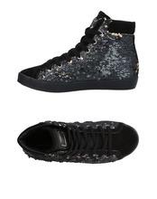 Versace Jeans | VERSACE JEANS Высокие кеды и кроссовки Женщинам | Clouty
