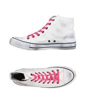 2STAR | 2STAR Высокие кеды и кроссовки Женщинам | Clouty