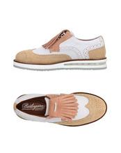 Barleycorn | BARLEYCORN Обувь на шнурках Женщинам | Clouty