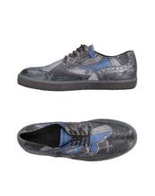 Soisire Soiebleu | SOISIRE SOIEBLEU Обувь на шнурках Женщинам | Clouty