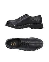 ASH | ASH Обувь на шнурках Женщинам | Clouty