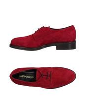 Giancarlo Paoli | GIANCARLO PAOLI Обувь на шнурках Женщинам | Clouty